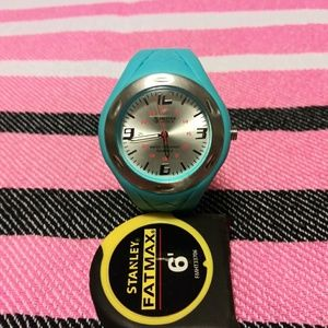 Prestige Medical Jewelry - Prestige Medical watch